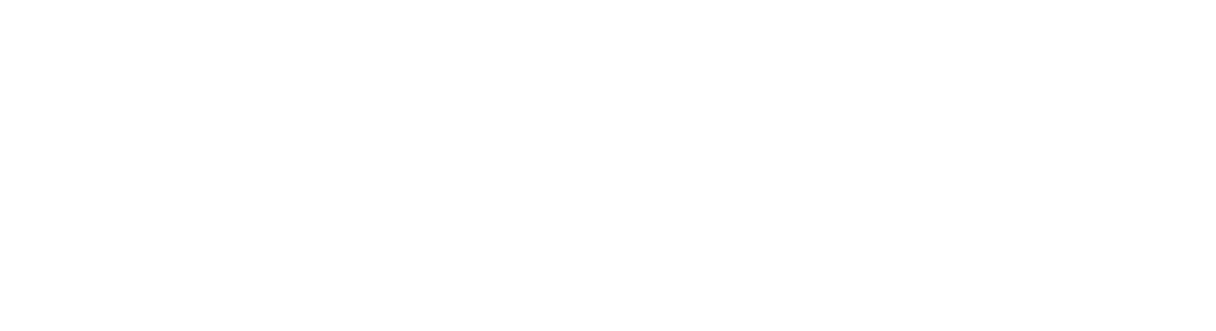 Mandurah Spine and Sport